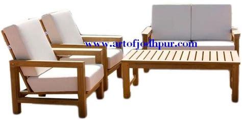 solid mango wood sofa sets  sofa  sale  college