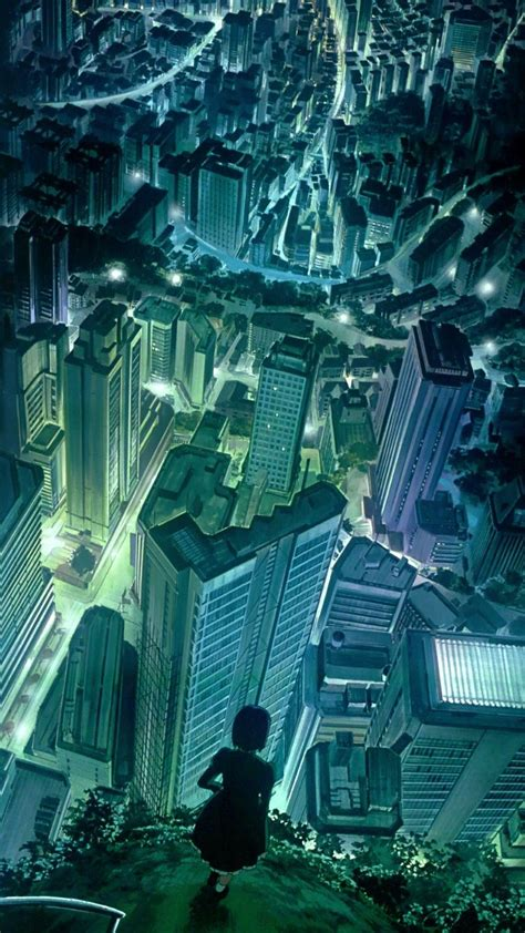 Ghost In The Shell Anime Wallpaper - ghost in the shell wallpapers wallpaper cave
