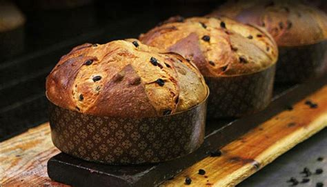 baking moulds panettone blema kircheis majer leonhardt group