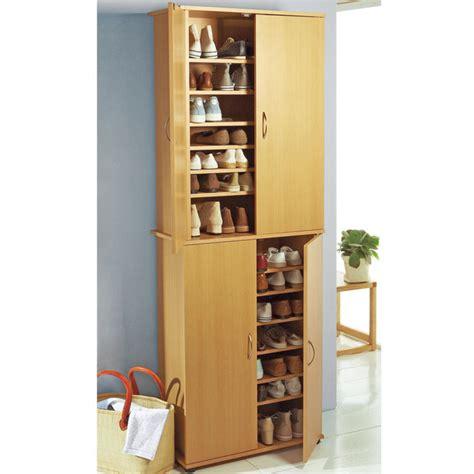 la redoute meuble bureau la redoute meuble chaussures maison design bahbe com
