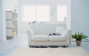 Interior Decorating Sofa HD Wallpaper Wallpapers