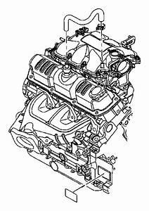 2010 Dodge Grand Caravan Se 3 3l V6 Valve  Pcv  Cranckcase