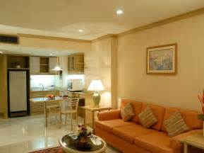 home interior ideas for living room small spartment living room interior design home design ideas