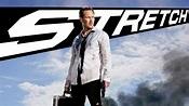 Stretch | Movie fanart | fanart.tv