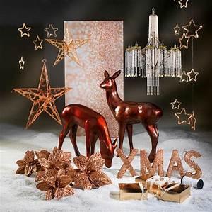 Deko Weihnachten 2016 : dekorationstrends weihnachten 2016 architektur online ~ Buech-reservation.com Haus und Dekorationen