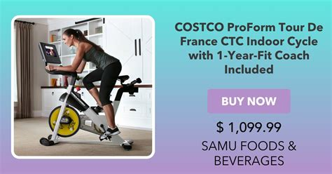 proform-tour-de-france-ctc-indoor-cycle-with-1-year-fit ...