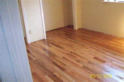 flooring katy tx laminate flooring katy tx 28 images hickory irvine hand scrape laminate flooring houston