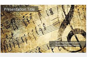 free music powerpoint 4931 sagefox powerpoint templates With ppt music templates free download