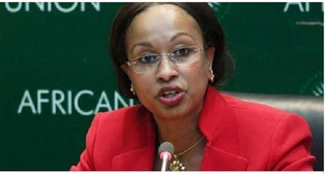 si e union africaine l 39 union africaine recrute des jeunes volontaires africains