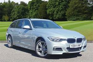 BMW 3 Series F30 330d335d Review Specs And Buying Guide