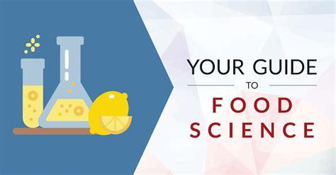 food science   malaysia eduadvisor