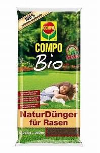 Engrais Gazon Naturel : compo bio engrais naturel pour gazon 100 naturel bioengrais ~ Premium-room.com Idées de Décoration