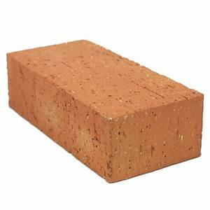 Shop Pacific Clay Fireback Full Clay Fire Brick at Lowes com