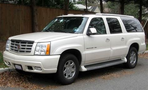 automotive service manuals 2004 cadillac escalade esv free book repair manuals 2004 escalade esv service and repair manual download manuals