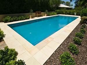 Mini Pool Design : mini inground pools pool designs for small backyards small inground swimming pool designs pool ~ Markanthonyermac.com Haus und Dekorationen