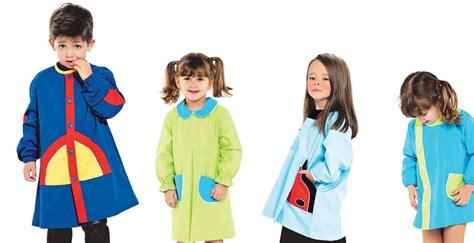 fardas e uniformes escolares elevada qualidade birdesign