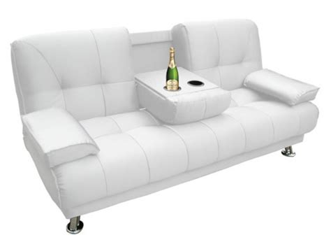canapé original canapé design et original sélection de canapés originaux