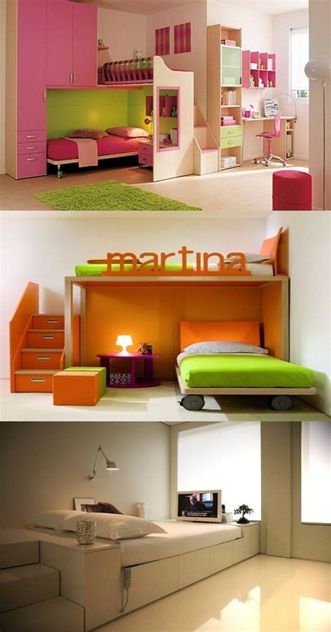 Interior Design Ideas Of Small Bedroom by Small Space Bedroom Interior Design Ideas Interior Design