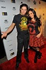 Photos Of Melina & John Morrison Together | PWMania