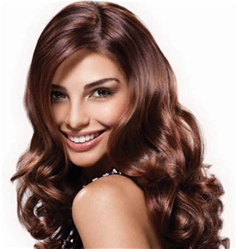 Different Color Brown Hair by Brown Hair Colors Hair Colors Brown Hair Coloring Tips