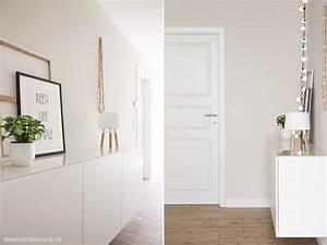 Ikea Kommode Flur : ikea besta flur raum und m beldesign inspiration ~ Bigdaddyawards.com Haus und Dekorationen