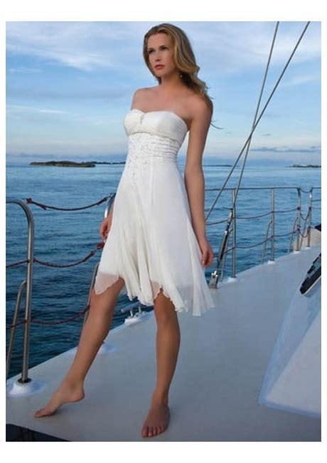 Simple Casual Beach Wedding Dresses. Grecian Tea Length Wedding Dresses. Mermaid Wedding Dresses For Short Brides. Ball Gown Wedding Dresses With Pockets. Vintage Wedding Dress Shops Belfast. Elegant Wedding Dresses For Guest. Backless Wedding Dresses Second Hand. Modest Wedding Dresses Ontario. Vintage Inspired Dresses For Wedding Guest