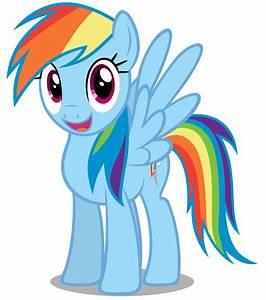 Rainbow Dash's Hot Minute by MrLolcats17 on DeviantArt