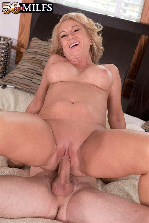 50 Yr Old Mom Does Anal Tubezzz Porn Photos