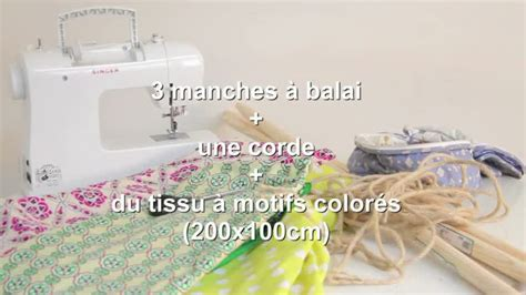 prix canapé lit fabriquer une tente de jeu pour enfant sur deco fr