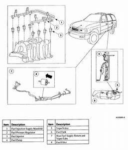 Lincoln Navigator Fuel Filter Location : where is the fuel filter located on a 2003 lincoln ~ A.2002-acura-tl-radio.info Haus und Dekorationen