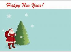 Holiday Solution Holiday Clipart ConceptDrawcom