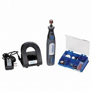 Dremel Sans Fil : dremel micro outil rotatif sans fil micro 8 v 18 ~ Premium-room.com Idées de Décoration