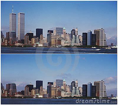 york manhattan skyline     royalty