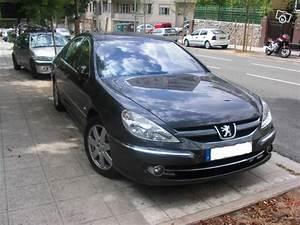 Voiture Fiable : voiture fiable et agr able auto titre ~ Gottalentnigeria.com Avis de Voitures