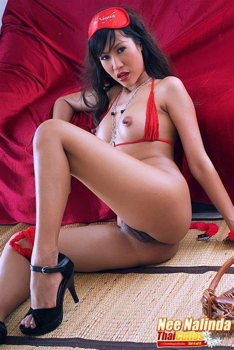 Nee Nalinda Nipples Mrbamboo