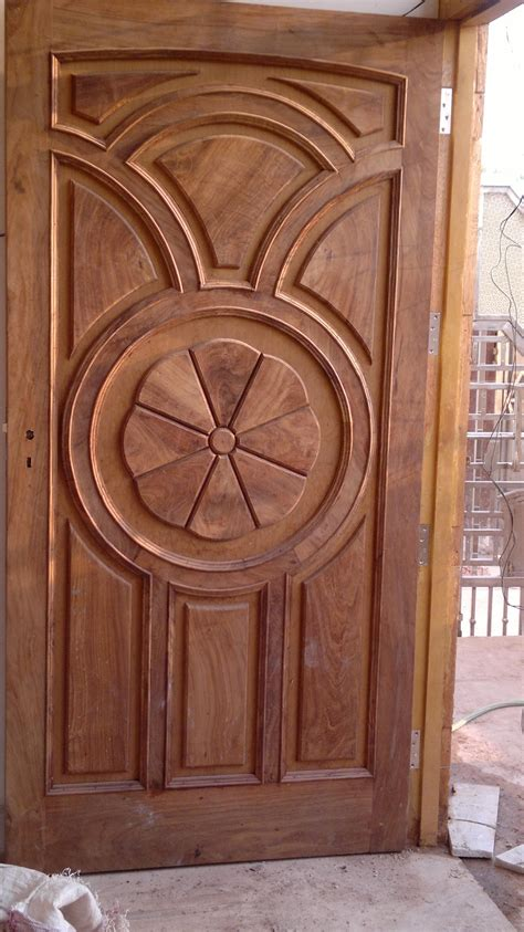 Home Door Design India by Icymi Front Door Design Indian House