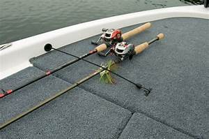 Research 2010 - Skeeter Boats