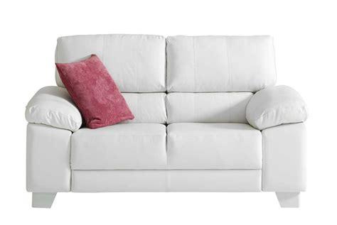 Pinja 3+2 sohvat, nahka/kn -verhoilulla - Noronen, laatusohvien kotimainen valmistaja vuodesta 1961.