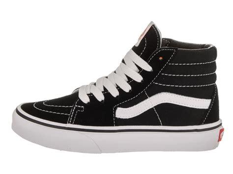 Buy Vans Kids Shoes Cheap> Off46% Discounts