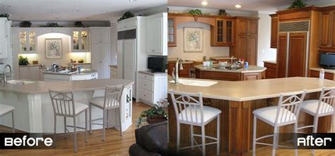changing kitchen cabinet doors ideas change your kitchen cabinet doors kitchen and decor
