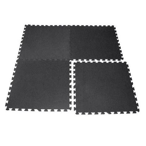 impact floor mats nordictrack complete fitness set sweatband