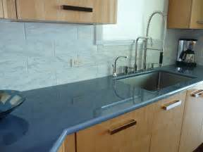 blue countertop kitchen ideas kitchen design archives page 4 of 7 st charles of york luxury kitchen design