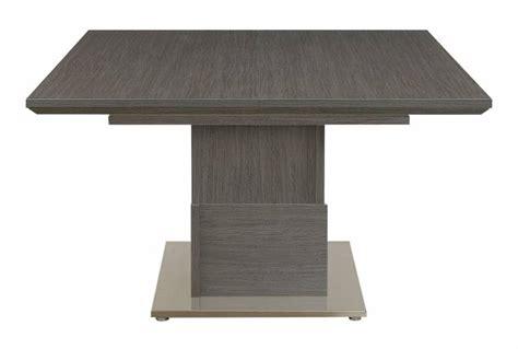 table carr 233 e tables de repas meubles gautier