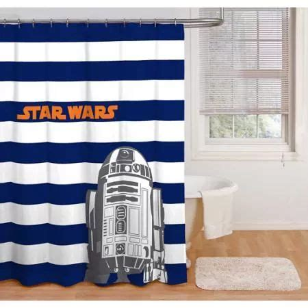 25 best ideas about star wars curtains on pinterest