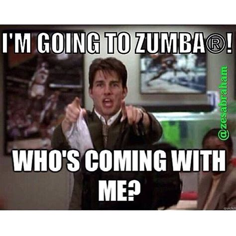 Funny Zumba Memes - 20 funniest zumba memes you must see sayingimages com