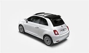 Fiat Garage : fiat 500c parkside garage hounslow ~ Gottalentnigeria.com Avis de Voitures