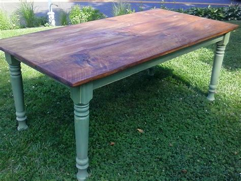 the new england farm table co custom hand made farm