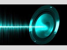 Et maintenant, des ondes sonores pour pirater les smartphones