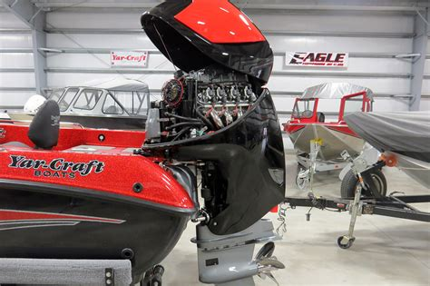 Outboard Motors For Sale Cbell River by When Are We Going To See The 100k Boat General