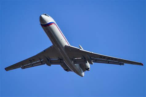 Open Skies Treaty Recap